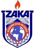 Zaka-Int-logo