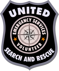 United SAR logo