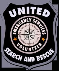 United SAR logo